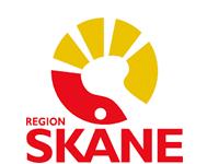 region-skane